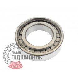 Cylindrical roller bearing U1208 TM [GPZ-10]