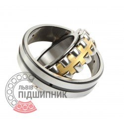 Spherical roller bearing 22213 CAW33