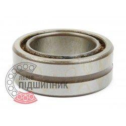 Needle roller bearing 4084104