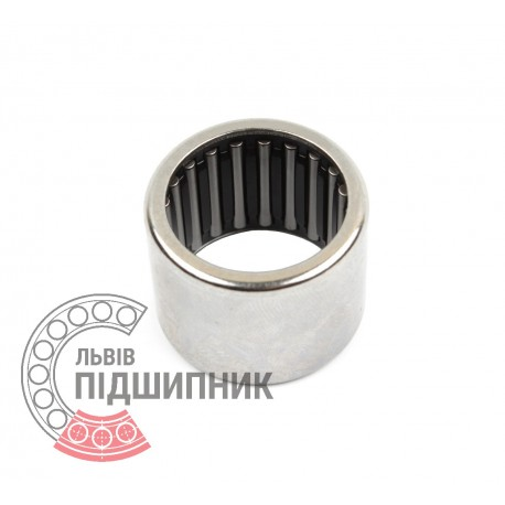 Needle roller bearing 943/35