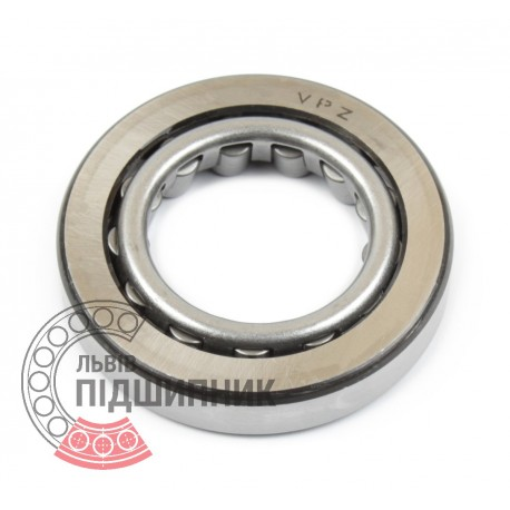 Tapered roller bearing 977907 [GPZ]