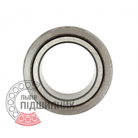Needle roller bearing NA4013
