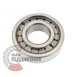 Cylindrical roller bearing U1305TM [GPZ-10]