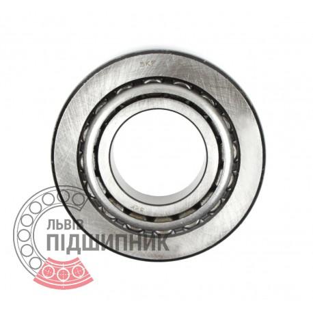 Tapered roller bearing 32306 [LBP/SKF]