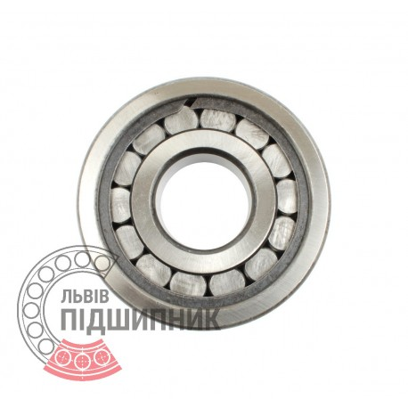 Cylindrical roller bearing NCL417 V [GPZ-10]