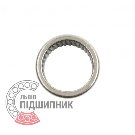 Needle roller bearing 943/40 [GPZ]