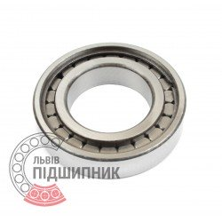 Cylindrical roller bearing U1212 TM [GPZ-10]