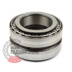 Tapered roller bearing 97521 [GPZ-9]