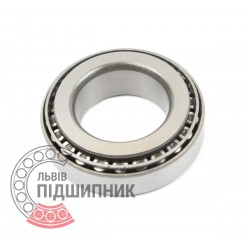 Tapered roller bearing 32004