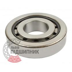 Cylindrical roller bearing NJ2212 [Kinex ZKL]
