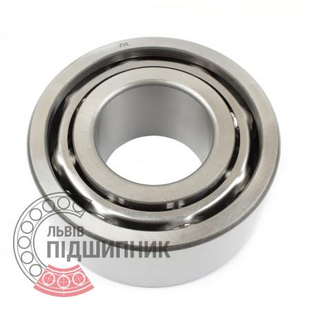 Angular contact ball bearing 3308