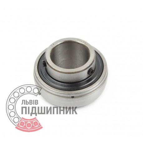 Insert ball bearing UC212 [CX]