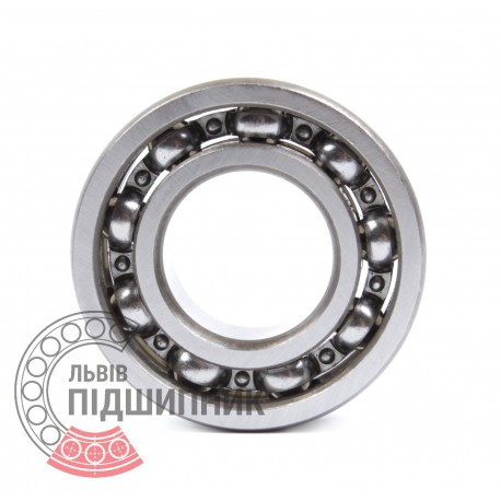 Deep groove ball bearing 6011