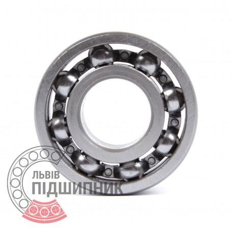 Deep groove ball bearing 6205 [HARP]
