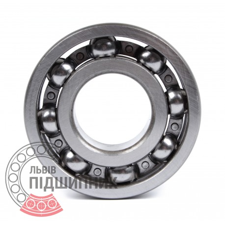 Deep groove ball bearing 6311A [HARP]