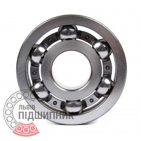 6407 [Harp] Deep groove ball bearing