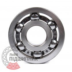 Deep groove ball bearing 410A [HARP]