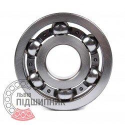 Deep groove ball bearing 410A [HARP]