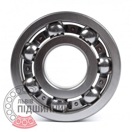 Deep groove ball bearing 6307N [HARP]