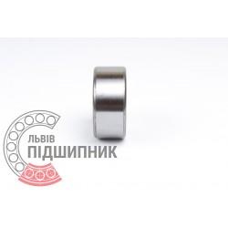 Пiдшипник кульковий 180500 (62200 2RS)