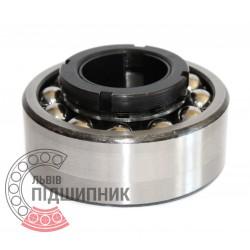 Self-aligning ball bearing 2312K+H2312 [HARP]