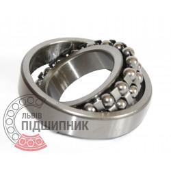 Self-aligning ball bearing 1310 [HARP]