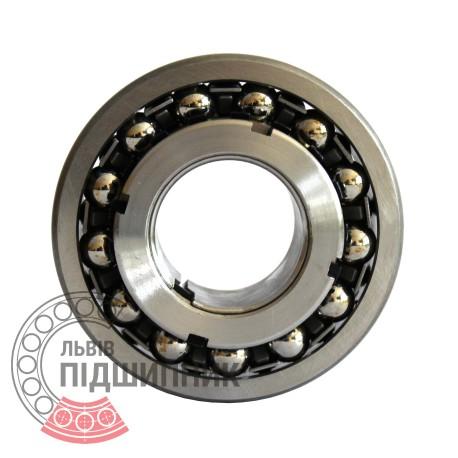 Self-aligning ball bearing 1315K+H315 [HARP]