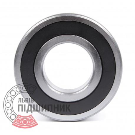 Deep groove ball bearing 6310 2RS [HARP]
