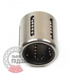 Linear bearing KH1630 PP [CX]