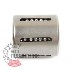 Лінійний пiдшипник KH3050 PP [CX]
