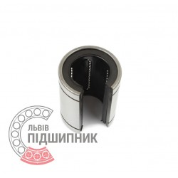 Linear bearing KB2045 OP [CX]