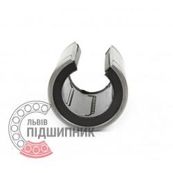 Linear bearing KB3068 OP [CX]