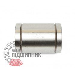 Linear bearing KB4080 UU [CX]