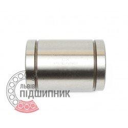 Linear bearing KB4080 UU [CX]