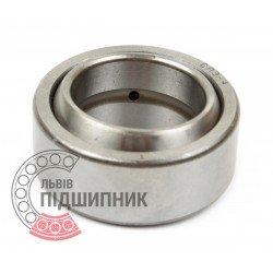 Radial spherical plain bearing GE40ES [GPZ-4]
