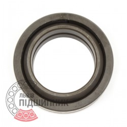 Radial spherical plain bearing GE70ES [DPI]