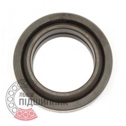 Radial spherical plain bearing GE70ES [DPI]