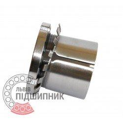 Bearing adapter sleeve H207 [VBF]