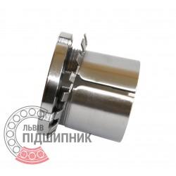Bearing adapter sleeve H210 [VBF]