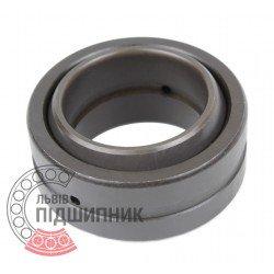 Radial spherical plain bearing GE60ES [CX]