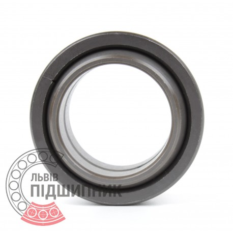 Radial spherical plain bearing GE008ES [CX]