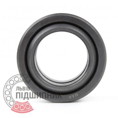 Radial spherical plain bearing GE40ES