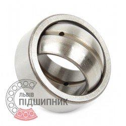 Plain bearing 2SS10