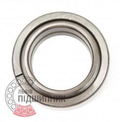 Plain bearing 2SS20