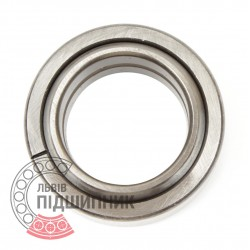 Radial spherical plain bearing GE70ES [GPZ]