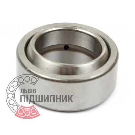 Radial spherical plain bearing GE35ES [GPZ]