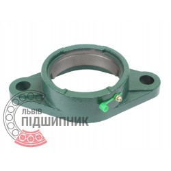Bearing housing FL205 [VBF]
