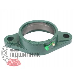 Bearing housing FL210 [VBF]