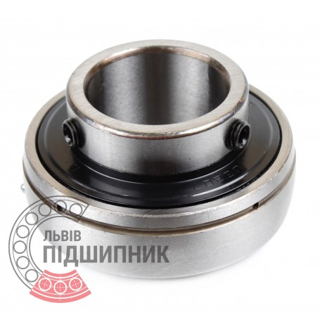 Insert ball bearing UC207 [CX]