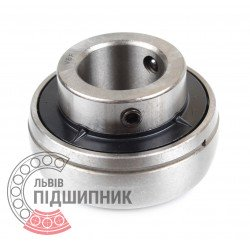 Insert ball bearing UC205 [VBF]